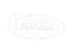Wildebras logo kaders wit.png