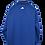 Thumbnail: Adidas Equipment 90s Quarter Zip XL