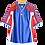 Thumbnail: 90s Adidas Equipment T-shirt L