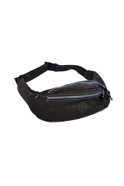 Kipling Waistbag
