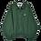 Thumbnail: Tommy Hilfiger 90's Lion Crest Harrington Jacket L