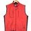 "Thumbnail: 90s Tommy Hilfiger ""Tommy Jeans"" Bodywarmer XL"