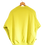 Thumbnail: Adidas Originals 90s Lemon Sweatshirt M