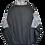 Thumbnail: Australian L'Alpina 90s Jacket L