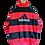 Thumbnail: Adidas Equipment Jacket Red XL
