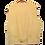 Thumbnail: Camel Cigarettes Vest L