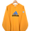 Thumbnail: Adidas early 00's Spellout Sweatshirt XL
