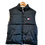 Thumbnail: Tommy Hilfiger Reversible Bodywarmer L