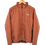 Thumbnail: The North Face Puffer Coat Copper L