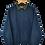 Thumbnail: Ralph Lauren Harrington Jacket Bordeaux Red XXL