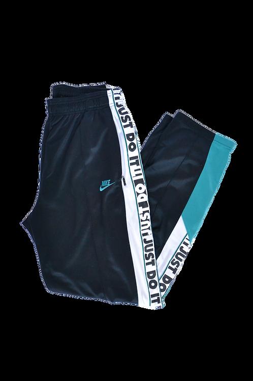 Nike Just do it Track pants L