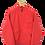 Thumbnail: Ralph Lauren Bomber Jacket L