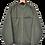Thumbnail: Ralph Lauren Chaps Jacket Moss L