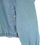 Thumbnail: Tommy Hilfiger 1985 Lion's Crest Emblem Harrington Jacket  Washed Denim M