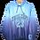 Thumbnail: Karl Kani USA / Kani Sport 23 Hoodie XL