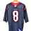Thumbnail: Reebok NFL Houston Texans Schaub Jersey L
