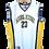 """Thumbnail: Karl Kani 90s Basketball Jersey """"23"""" M"""