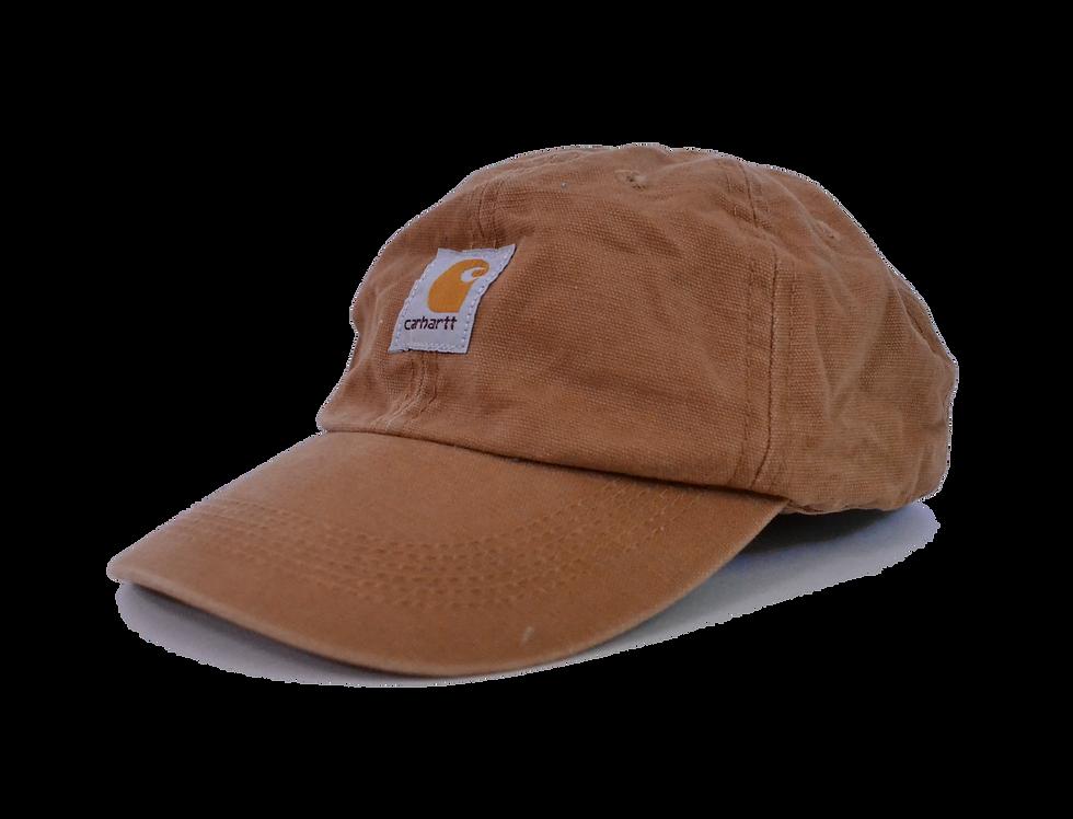 Carhartt Youth Brown Cap
