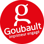 Goubault Imprimeur