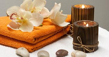 Colourvita Aromatherapy Massage .png