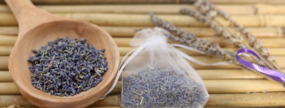 Little Lavender Bags
