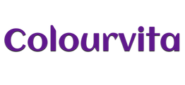 Colourvita Logo