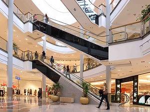 shoppingbaja.jpg