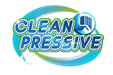 Cleapressive%20logo-04_edited.png