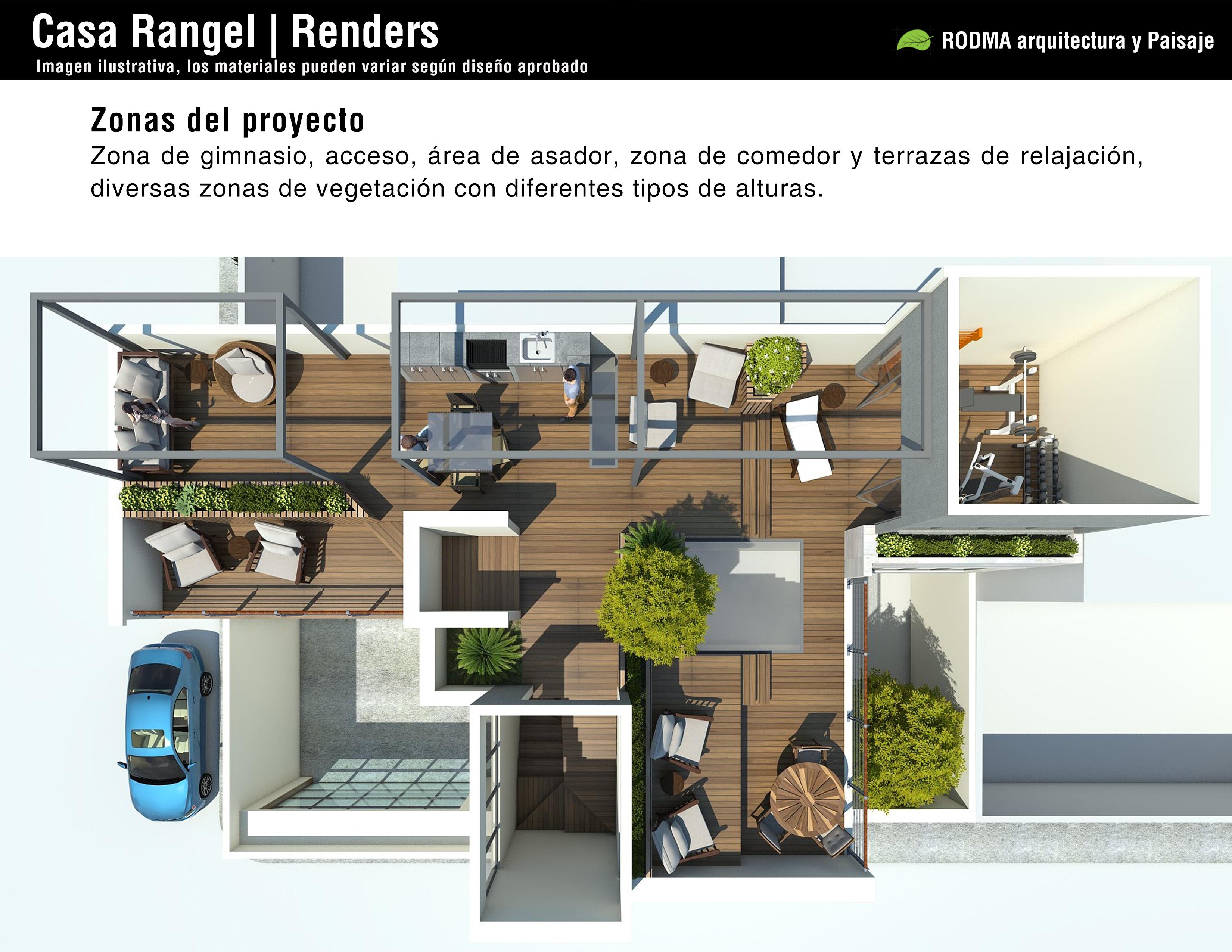 casa rangel2