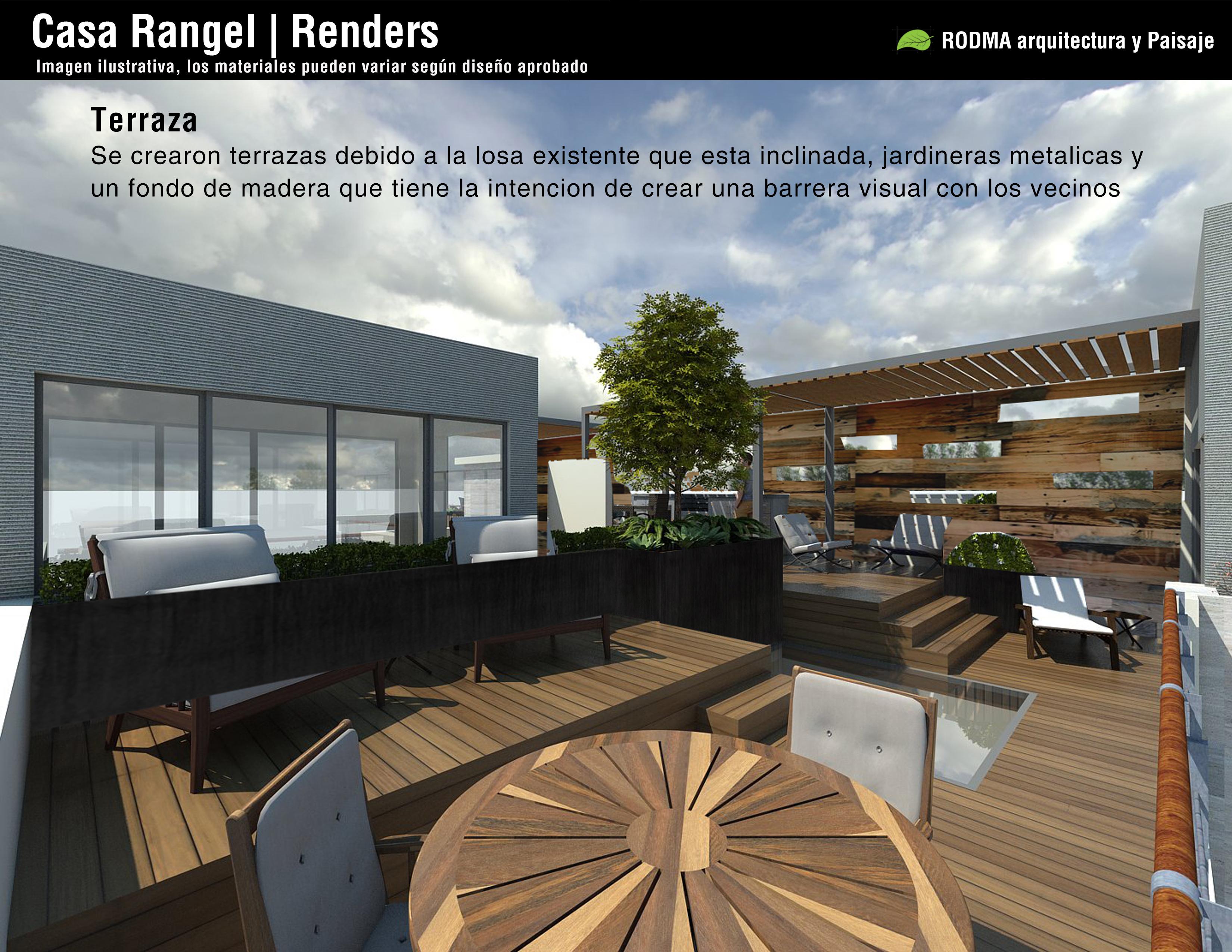 casa rangel1