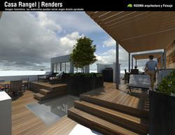 casa rangel5