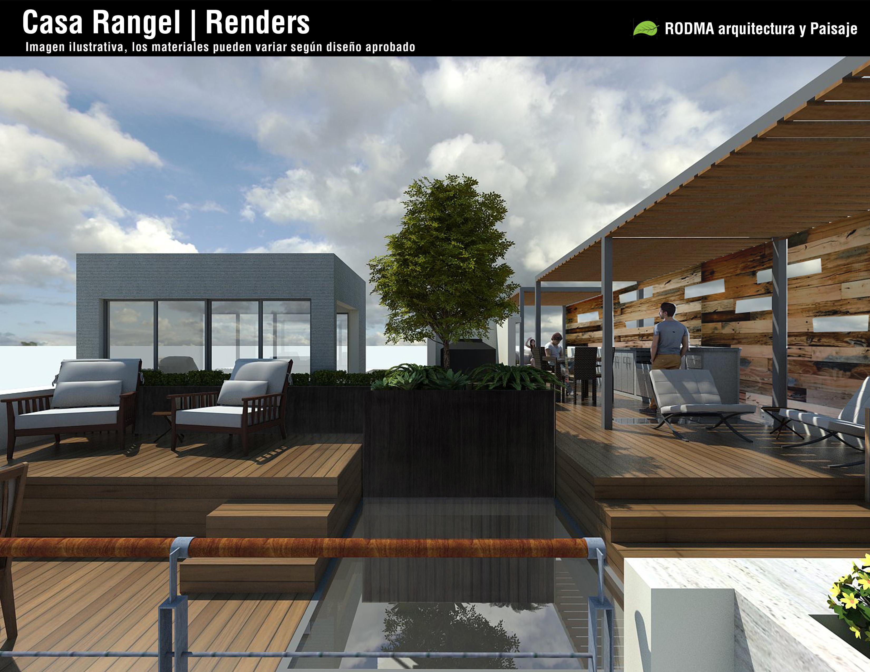 casa rangel4