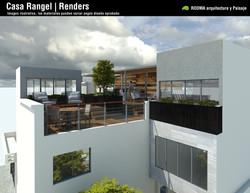 casa rangel3