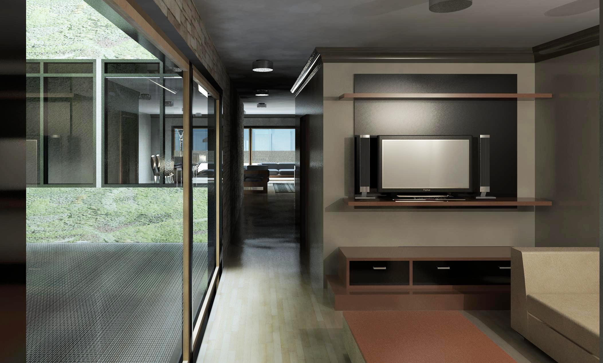 Sala de TV 3.jpg