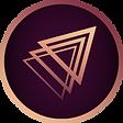 go visual icon logo
