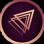לוגו עגול חדש עם הילה.png