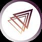 GO VISUAL - לוגו הסוכנות לשיווק דיגיטלי בוידאו