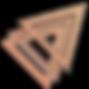 לוגו כתום עם הצללה_edited.png