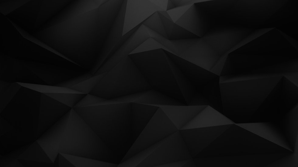dark-abstract-black-low-poly-n1-2560x144