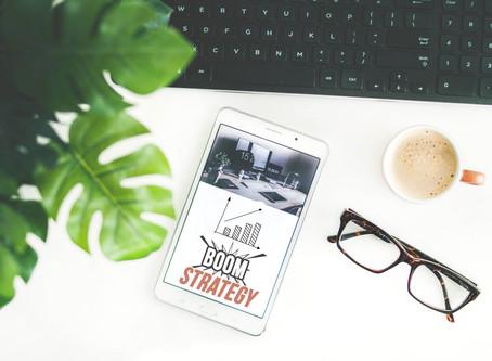 מייצר תוכן לעסק? גלה את האסטרטגיה שתהפוך את התוכן שלך למערכת מכירות משומנת
