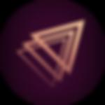 לוגו עגול חדש LQ.png