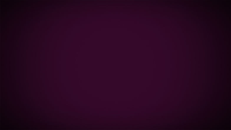 משטח סגול ויגנט.jpg