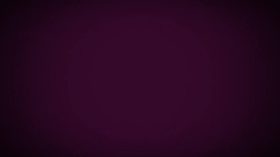 purple plain with vignette effect