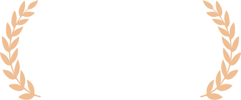 award-symbol.png