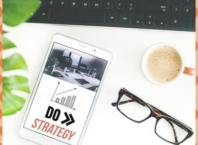 מייצר תוכן לעסק? גלה את האסטרטגיה שתהפוך את התוכן שלך למערכת מכירות חכמה
