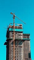 סיור וירטואלי בנייה ואדריכלות