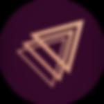 logo purp הצללה.png