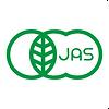 JASb logo.png