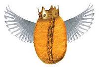 logo golden bean.jpeg