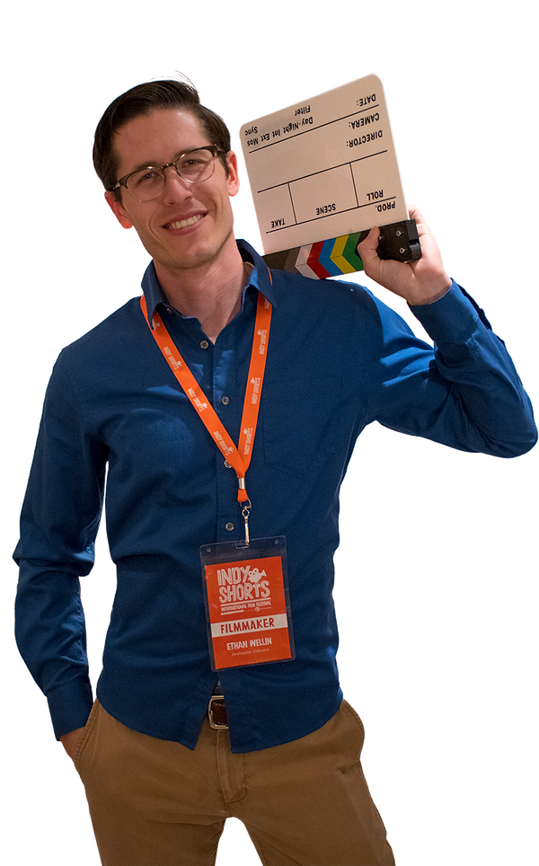 Clapboard Ethan CROPPED.png